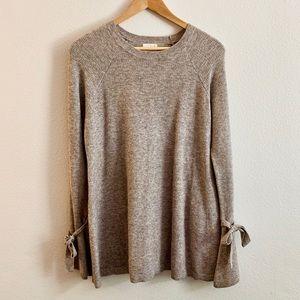 💥 Isabel maternity tunic sweater